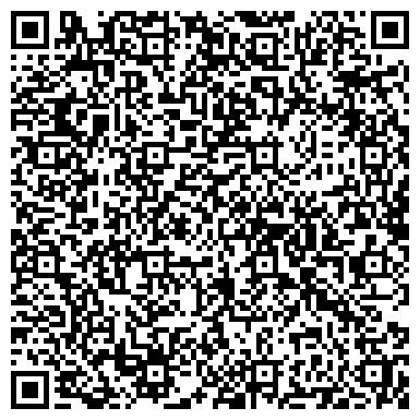 QR-код с контактной информацией организации Фирма НКГ, ТОО