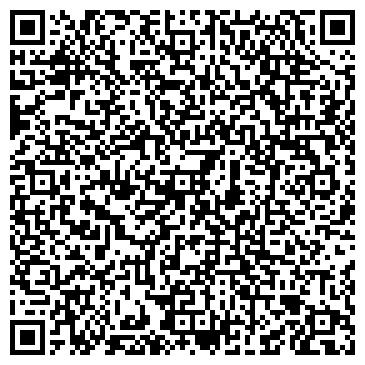 QR-код с контактной информацией организации Саяхат, ТОО