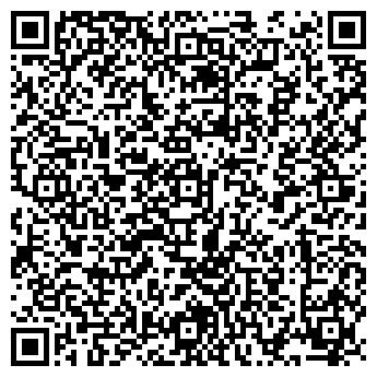 QR-код с контактной информацией организации Агроцентр-Астана, ТОО