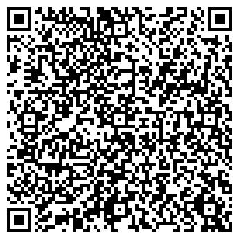 QR-код с контактной информацией организации Алматыкурылыс НХК, АО