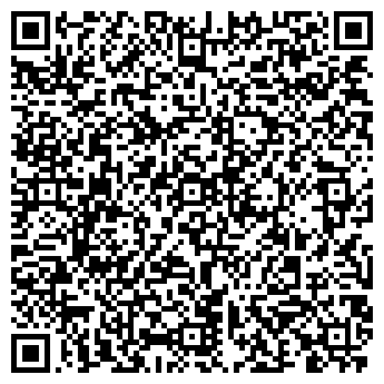 QR-код с контактной информацией организации Маржан, ТОО