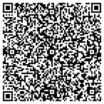 QR-код с контактной информацией организации Айтимбетов, ИП
