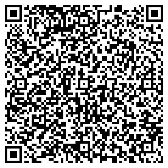 QR-код с контактной информацией организации Чукова ТВ, ИП