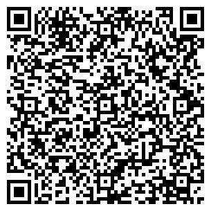 QR-код с контактной информацией организации Хоттей, ТОО