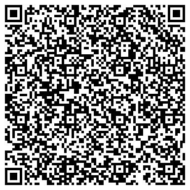 QR-код с контактной информацией организации Formica LTD (Формика ЛТД), ТОО