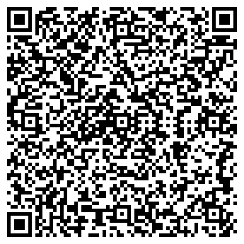 QR-код с контактной информацией организации Жолы бар,ТОО