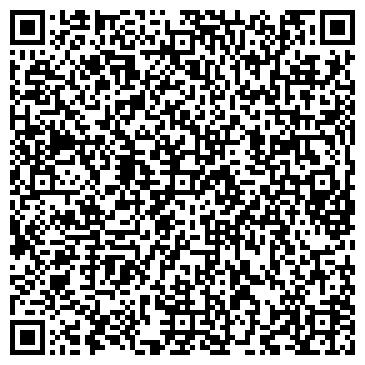 QR-код с контактной информацией организации Имидж, УЧПП