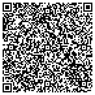 QR-код с контактной информацией организации Chinil pharma (Чайнайл фарма), ТОО