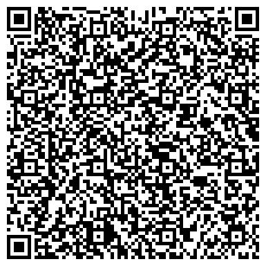 QR-код с контактной информацией организации Magic House (Магик Хаус), ТОО