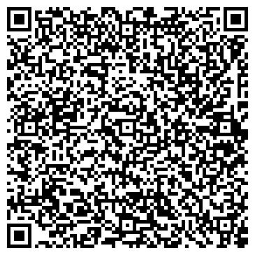 QR-код с контактной информацией организации Жумабаев А.Н., ИП
