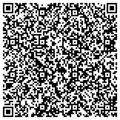 QR-код с контактной информацией организации NT Limited (ЭнТи Лимитед), ТОО