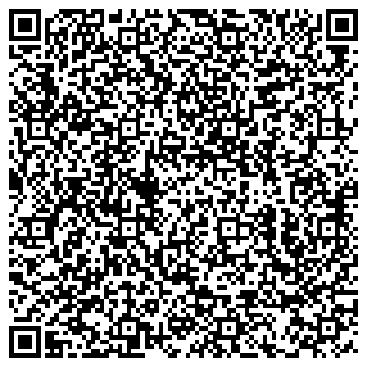 QR-код с контактной информацией организации Capital Invest Trade (Капитал Инвест Трейд), ТОО