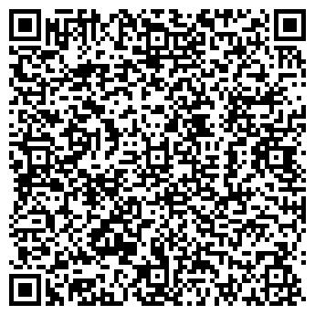QR-код с контактной информацией организации ООО DEN-agro
