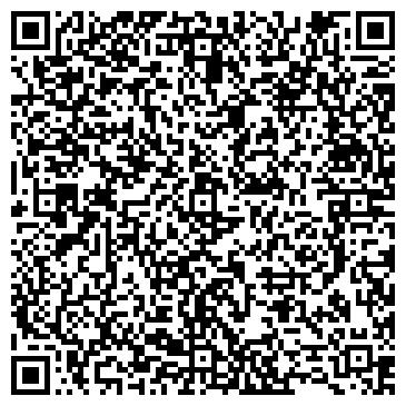 QR-код с контактной информацией организации OOO НПП «ИмТех»