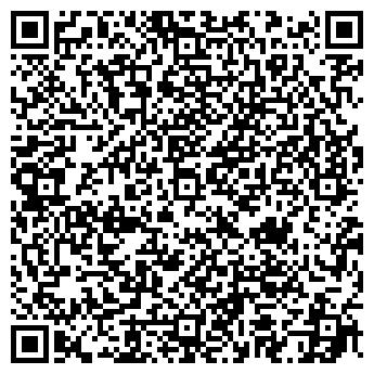 QR-код с контактной информацией организации Полат К.Ж., ИП