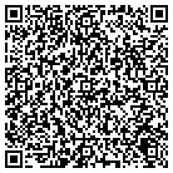 QR-код с контактной информацией организации ООО «АГС Украина»