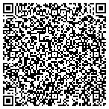 """QR-код с контактной информацией организации ооо """" Емпиро Украина"""""""