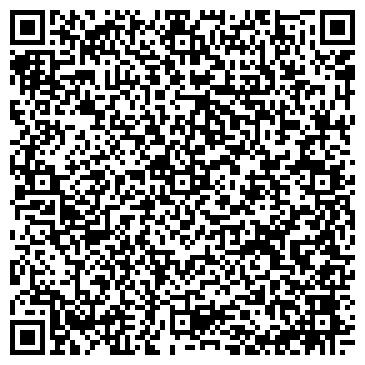 """QR-код с контактной информацией организации Субъект предпринимательской деятельности Интернет-магазин """"Ваш стиль"""""""