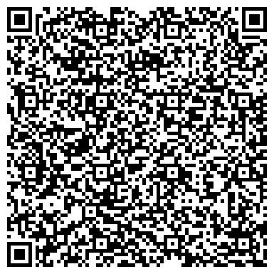 """QR-код с контактной информацией организации Агентство недвижимости """"Центр Недвижимости"""""""