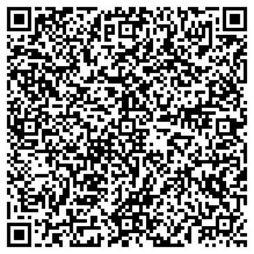 """QR-код с контактной информацией организации Интернет-магазин """"Fish Sale"""""""