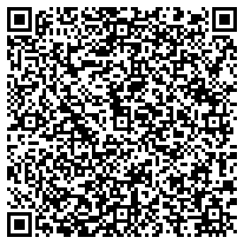 QR-код с контактной информацией организации Частное предприятие ecogreen