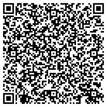 """QR-код с контактной информацией организации ООО """"БФЗавод"""""""