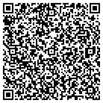 QR-код с контактной информацией организации ТзОВ «Маєток-Мастер»