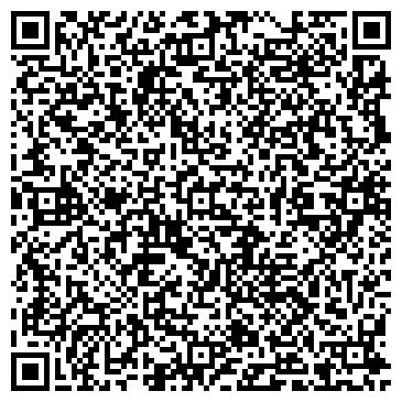 """QR-код с контактной информацией организации ООО """"ФастХолл"""""""