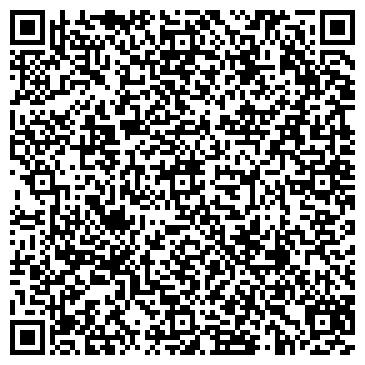 QR-код с контактной информацией организации Красивый дом, Компания
