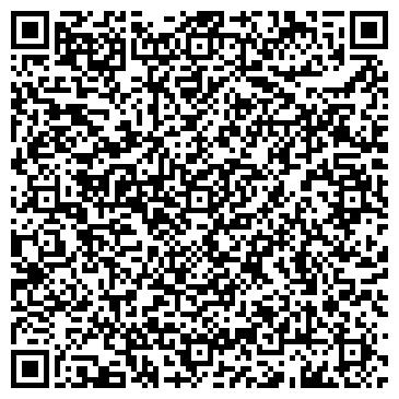 QR-код с контактной информацией организации Арциз Агро-услуги, ЧП