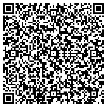 QR-код с контактной информацией организации ИП «CAR VIDEO&AUDIO»