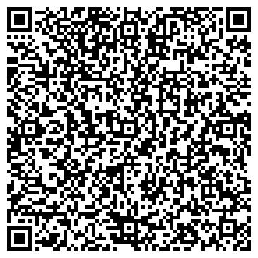 """QR-код с контактной информацией организации """"Легенда"""""""