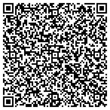"""QR-код с контактной информацией организации ООО """"Издательство """"Деметра"""""""