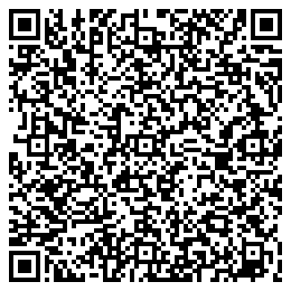 QR-код с контактной информацией организации Терра Лайн
