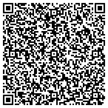QR-код с контактной информацией организации Premier-Королёва 114