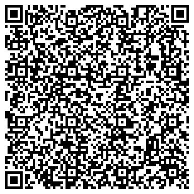 QR-код с контактной информацией организации Товариство з обмеженою відповідальністю ТОВ Земфонд — землевпорядні послуги (роботи)