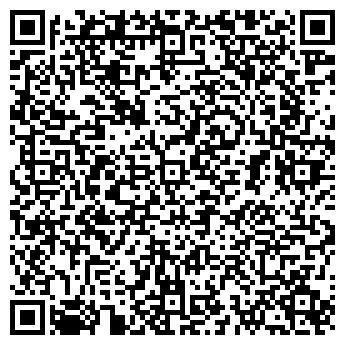 QR-код с контактной информацией организации Поляруш С.В.