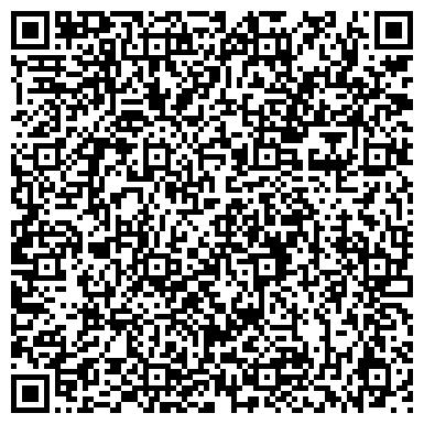 QR-код с контактной информацией организации Днепр Девелопмент Компани