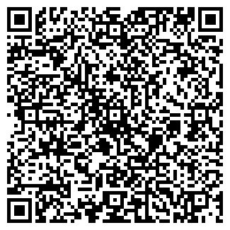 QR-код с контактной информацией организации Jesam
