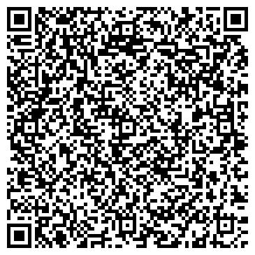 """QR-код с контактной информацией организации ТОВ """"КУА """"Капітал СМ"""""""