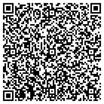 """QR-код с контактной информацией организации ООО """"ТОПСАН"""""""