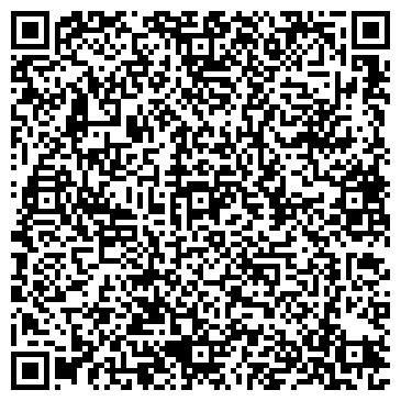 QR-код с контактной информацией организации «Тюнинг&Сервис»