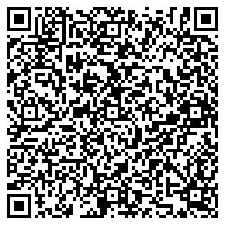 QR-код с контактной информацией организации POMORIE