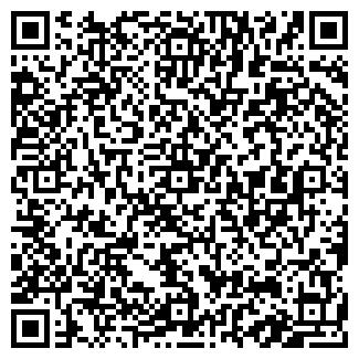 QR-код с контактной информацией организации Владелец