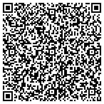 """QR-код с контактной информацией организации ООО """"Фридом групп"""""""