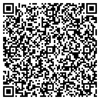 QR-код с контактной информацией организации ТРИАДА ПК