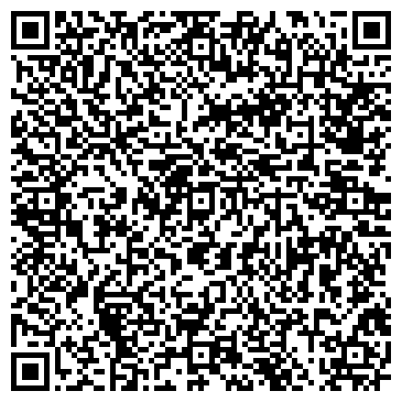 """QR-код с контактной информацией организации ЧП """"КонтактСтрой!"""