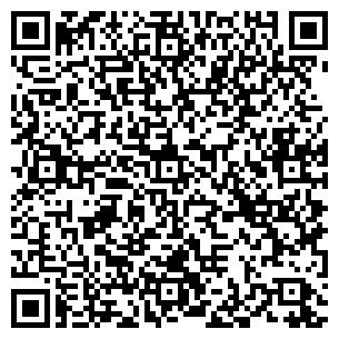 QR-код с контактной информацией организации И. П. Тураров.