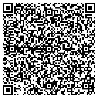 QR-код с контактной информацией организации ЧУПТП «БелПромТорг»