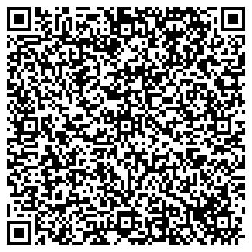 """QR-код с контактной информацией организации Агентство недвижимости """"Яворивна"""""""